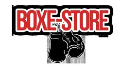 Boxe Store : spécialiste de la boxe en ligne